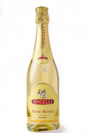 ANGELLI BLANC DE BLANCS 750 ml