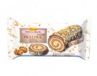 BOROMIR RULADA PRALINA DE NUCA 300 gr