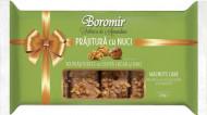 BOROMIR TORT DE NUCI 250 gr