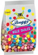 BUGGY PUFULETI BILE DULCI 25 gr