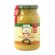 BUNICA MUSTAR DULCE 440 gr