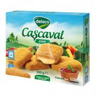 DELACO CASCAVAL PANE 350 G