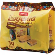 Galletas eugenia family original