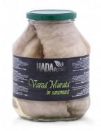 HADA VARZA MURATA FRUNZE BORCAN 1,700 ML