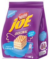 JOE ORIGINAL CU CREMA DE VANILIE 180 gr