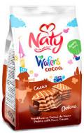 NATY NALOLITANE CACAO 180GR