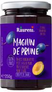 RAURENI MAGIUN DE PRUNE 350GR