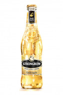 STRONGBOW GOLD 0.33ML