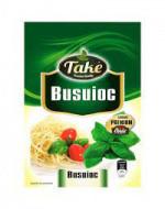 TAKE BUSUIOC 8 G