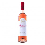 VIN BUDUREASCA ROSE DEMISEC