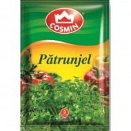 COSMIN PATRUNJEL 8 gr