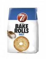 BAKE ROLLS SARE 80g
