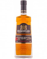 BRANDY BRANCOVEANU VOSP 700ML 40%