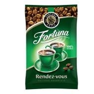 CAFEA FORTUNA RENDEZ-VOUS 100 gr