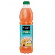 Cappy pulpy de multifrutas 1,5l
