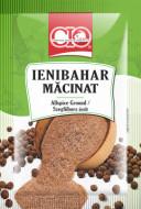 CIO IENIBAHAR MACINAT 10 gr