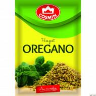 COSMIN OREGANO 8 gr