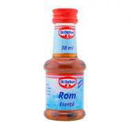 DR. OETKER ESENTA ROM 38 ml