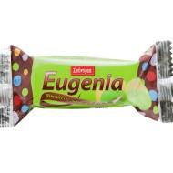 EUGENIA LAMAIE DISPLAY 36 gr
