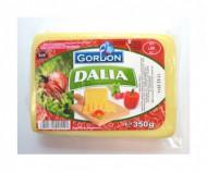 GORDON CASCAVAL DALIA 350 G BUC