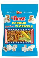 BEST PORUMB PENTRU FLORICELE 180 GR