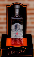 BRANDY BRANCOVEANU VS 700ML 40%