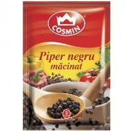 COSMIN PIPER MACINAT 17 gr