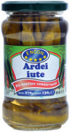 ENCON ARDEI IUTE 270 gr