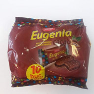 EUGENIA FAMILY CACAO 360 GR