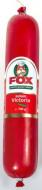 FOX SALAM VICTORIA 700 gr