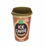 ICE COFFE CAPPUCCINO 230ML