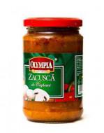 OLYMPIA ZACUSCA DE CIUPERCI 314 ML