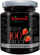 RAURENI DULCEATA DE CAPSUNI 230GR