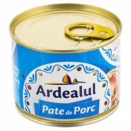 ARDEALUL PATE DE PORC 200 gr