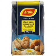 ARPIS FAINA 1KG
