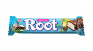 BIFA ROOT COCONUT 22GR