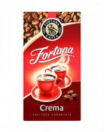 CAFEA FORTUNA CREMA ROSIE 100GR