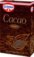 DR OETKER CACAO NEAGRA 100 GR