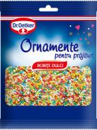 DR OETKER ORNAMENTE BOBITE DULCI 30 GR