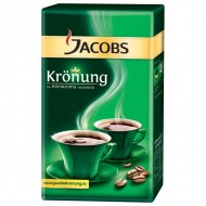 JACOBS KRONUNG 500 gr