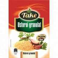 TAKE USTUROI GRANULAT 15 G