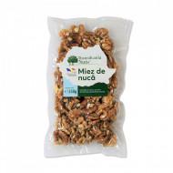 TRANSILVANIA NUTS ~MIEZ DE NUCA 250 GR