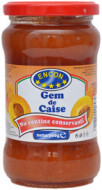 ENCON GEM DE CAISE 360 GR
