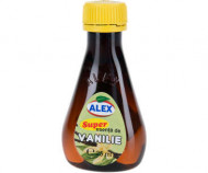 ALEX ESENTA VANILIE 25 ML