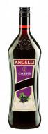ANGELLI APERITIV CASSIS 1 L