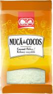 CIO NUCA DE COCOS 40 gr