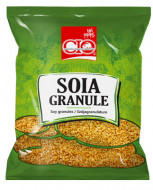 CIO SOIA GRANULE 100GR