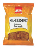 CIO STAFIDE BRUNE 100 gr