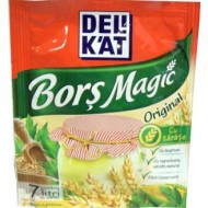 DELIKAT BORS MAGIC 20 gr