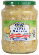 ENCON SALATA DE VARZA MURATA 720 gr
